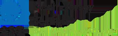 Jercy Logo